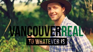Permaculture 2.0 - Ryan Hill | Vancouver Real #060