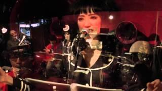 Der Graben(塹壕) - Miwazow/みわぞう sings Kurt Tucholsky