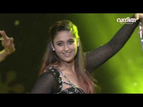 ileana d cruz s dance from vanitha film awards 2018 vanitha magazine film festivals award nights malayalam movie cinema ???? ??????    vanitha magazine film festivals award nights malayalam movie cinema ???? ??????
