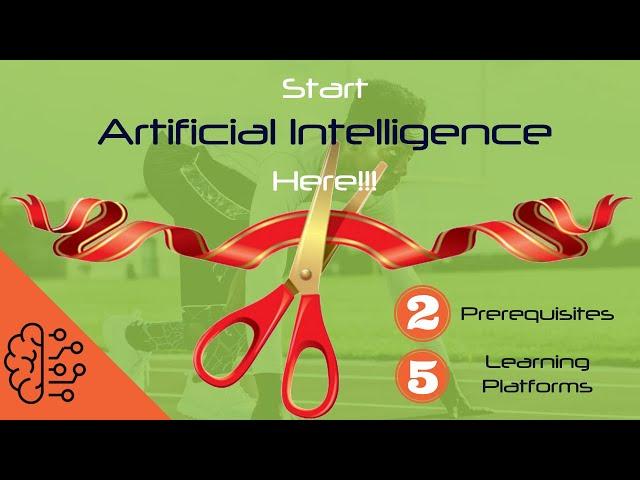2 Artificial Intelligence Prerequisites (**IMP**)