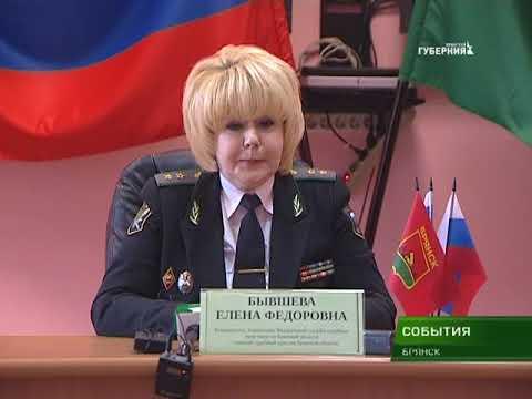 Судебные приставы опечатали ТРЦ Тимошковых 12 04 18