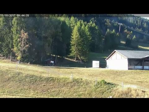 [Live] Webcam  Montchavin - la Plagne