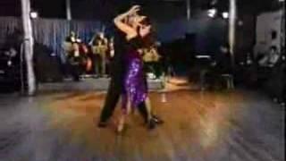 Tango Argentina Queias de Baudoneon tango spanish music
