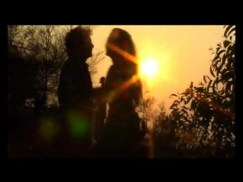 February 14 -Short Film