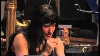 Watch Cocorosie Far Away video