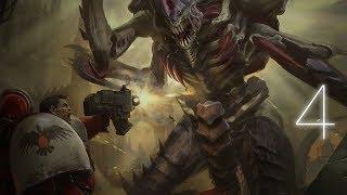 Warhammer 40,000: Dawn of War 2 — Гатренч