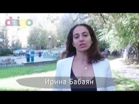 Как вернуть мужа: метод отстранения :: Сергей Калмов