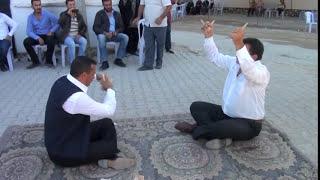 Kırşehir ustaları oyunu hürülü ve badı sabah ali ateş ve zafer başaran