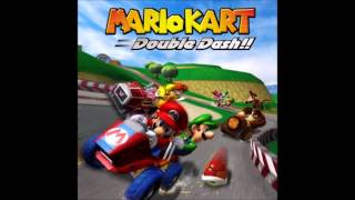 All Mario Kart Starman Themes