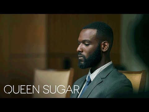 First Look: Your Passages Have Been Paid | Queen Sugar | Oprah Winfrey Network