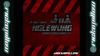 Dj Trap Lagu Lewung Nella Karisma Full Bass Horex 2018  Prod.rickopillow