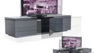 Tv Stands, Plasma Tv Stands, Glass Tv Stands