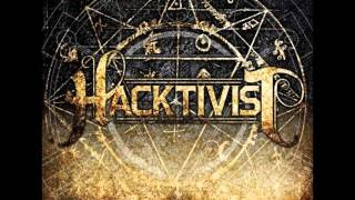 Hacktivist - Wild Ones (Flo-Rida cover ft. Sia)