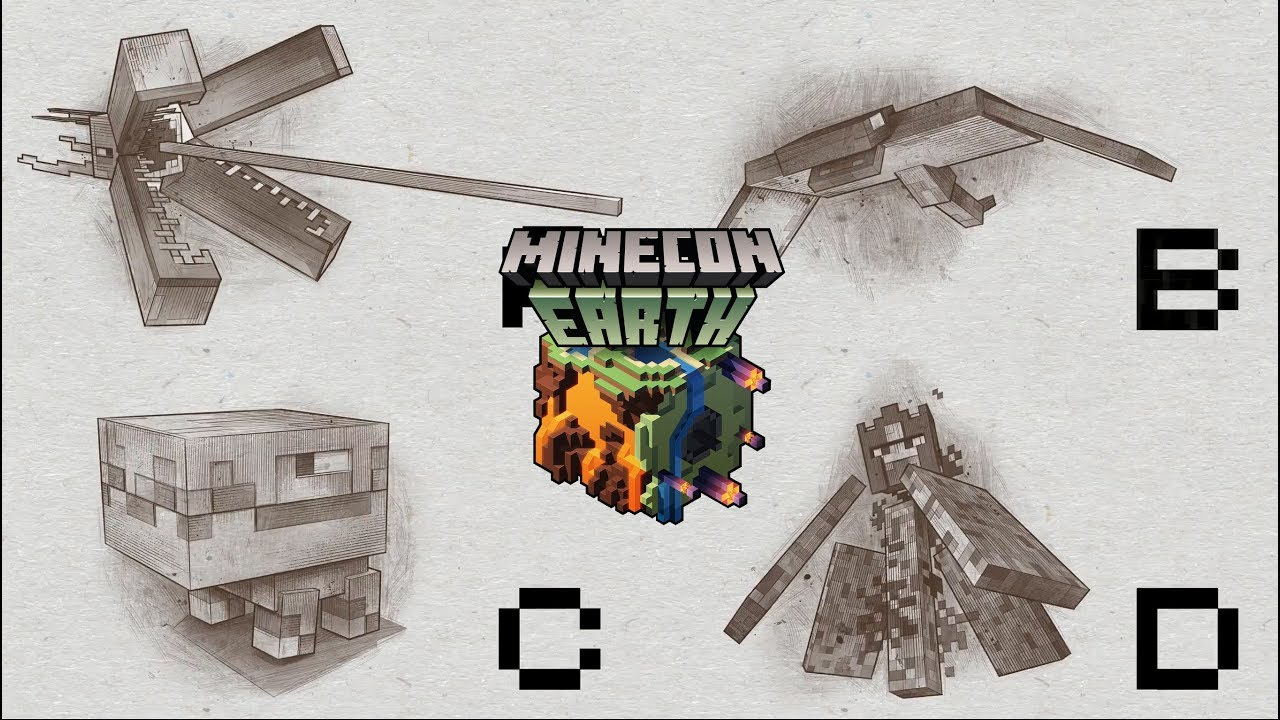 how to get a cape in minecraft xbox one 2017