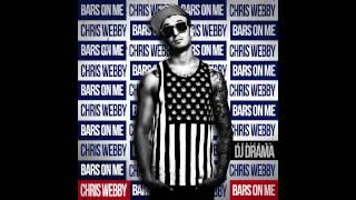 Chris Webby - Bars On Me [Prod. Cardo]