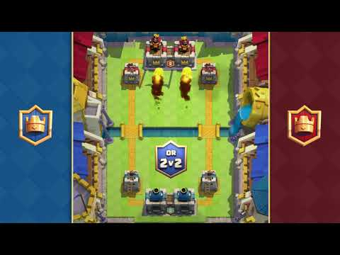 clash royale mod apk 2.1 7 private server