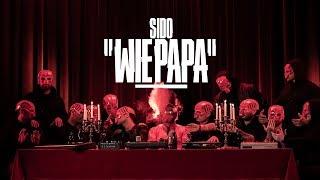 Sido - Wie Papa ( prod. by DJ Desue & X-plosive)