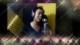 Cover Hanh Phuc Don so _Long Hai Vp