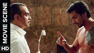 Thoda Compromise Kar Lijiye | Sanam Teri Kasam | Movie Scene
