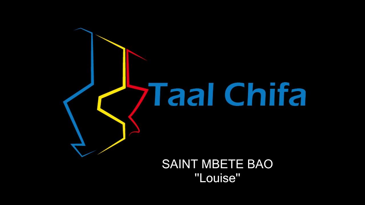 Download SAINT MBETE BAO