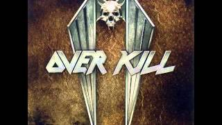 Watch Overkill Damned video