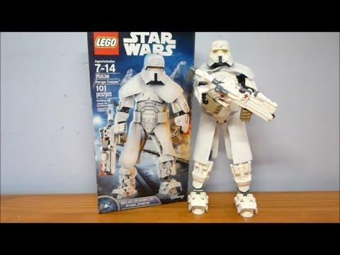 1 x Lego Toolo Duplo Bau Stein Arm schwarz 2x6 Verbinder Clip Schraube 6275c01