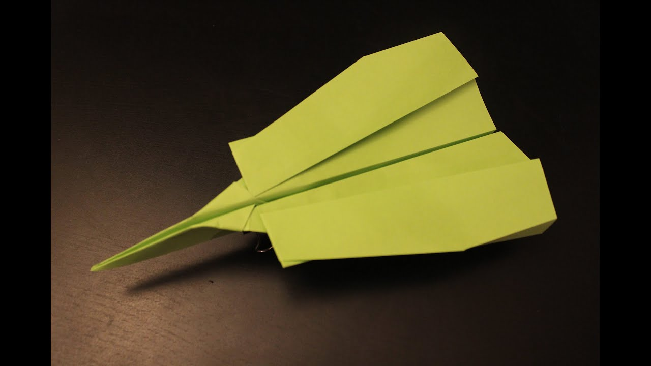 how to make a super fast paper plane origami ever instruction how to make a super fast paper plane origami ever instruction enigma