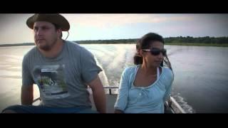 UGANDA NILBARSCH Abenteuer Angeln, Expeditionen