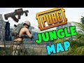 JUNGLE ME MANGAL - PUBG SAVAGE MAP Gameplay #Rage mode (Funny Moments)