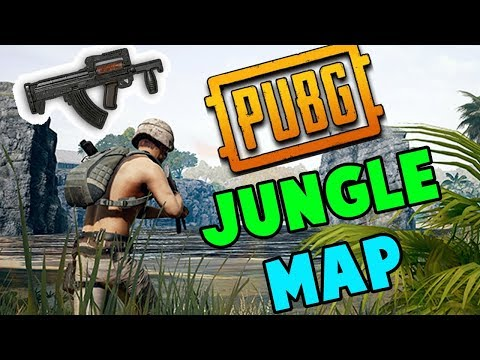 JUNGLE ME MANGAL - PUBG SAVAGE MAP Gameplay #Rage mode (Funny Moments)