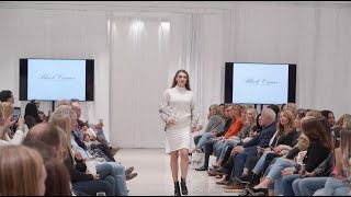 Frayed Fashion 2019 | Presented by West of the City Magazine