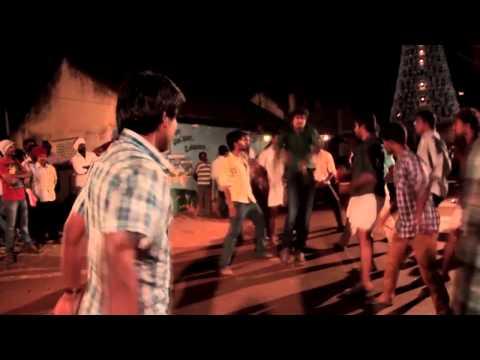 Yennamma Ippadi Panreengale remix