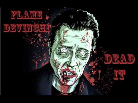 B. Devinchi - Dead It Ft Busta Rhymes