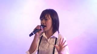Carya(カーヤ)「Candy POP Chewing ROCK 」2018.7.28 千代福祉会 夏祭り thumbnail