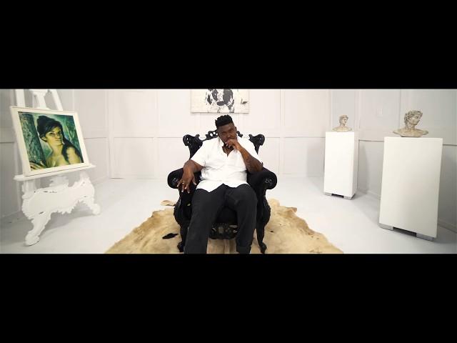 BIG STAR - PABLO ft Zoocci Coke Dope
