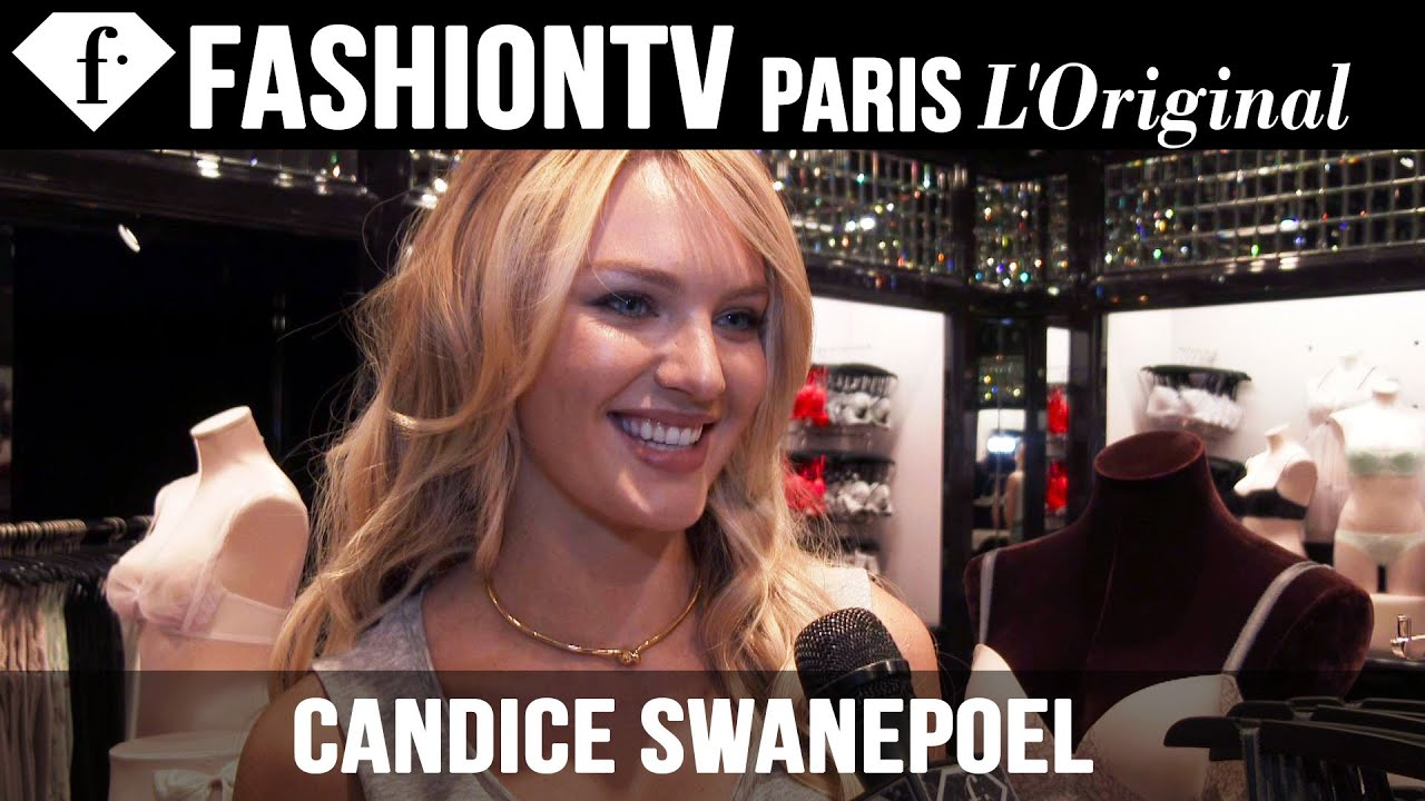 maxresdefault victoria's secret fashion show 2014 2015 candice swanepoel
