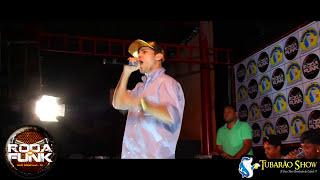 MC Orelha - Feat. MC Matheus :: 2 Lançamentos pesado na Roda de Funk ::
