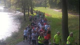 Out of the Darkness Walk Lehigh Valley 2018 7