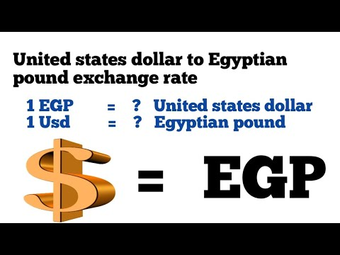 Usd To Egp|dollar To Egp|egp To Usd|1 Usd To Egp|dollar To Egyptian Pound Exchange Rate