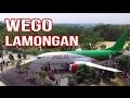 Wisata Wego Lamongan Yang Unik Dan Edukatif wisata edukasi gondang outbond