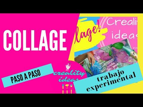 diy mixed  It Yourself, Hobby, decoupage, handmade, Visual Art Form, art project ideas,