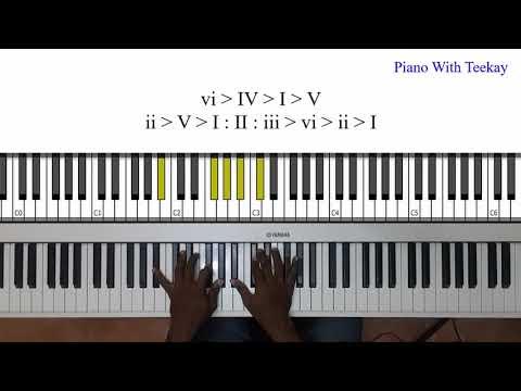 excess-love-remix-mercy-chinwo-&-jj-hairston-[piano-intro]