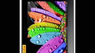 d 39 link d100 tablet review
