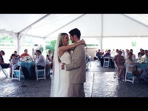 Buhl Mansion in Sharon PA - Wedding Entertainment by Pifemaster Productions