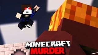 ICH WURDE NOCH NIE SO VERARSCHT! ✪ Minecraft MURDER