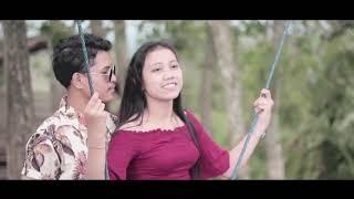 Download lagu Melodiouss Bali Sakit Hati MP3