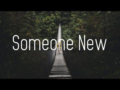 Astrid S - Someone New (Lyrics) Linko Remix Mp3