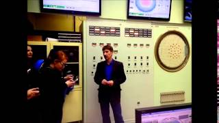 2015 04 23 БН-600 2 Щит перезавантаження палива