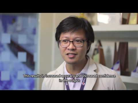 Making a little big difference: Wallem Philippines Shipping