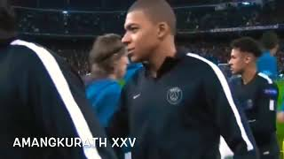 UEFA Champions League First KO Stage All Result Goals and Highlights